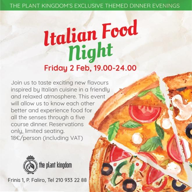 italian_invitation