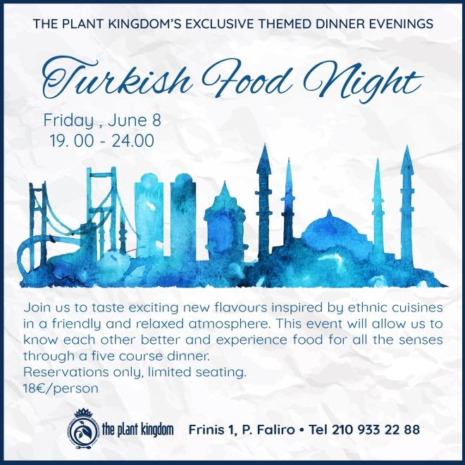 turkish_food